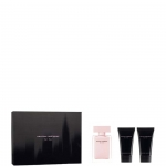 Profumi donna - Narciso Rodriguez Narciso Rodriguez For Her Edp