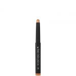 Ombretti - Diego Dalla Palma Long Wearing Gold Copper Eyeshadow
