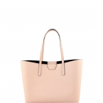 Shopping bag - Gianni Chiarini Borsa Shopping Bag L BS 5725 IND/BLK SE NYL Bisquit