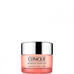 Idratante - Clinique All About Eyes Rich - Crema Superidratante Contorno Occhi