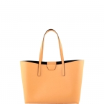 Shopping bag - Gianni Chiarini Borsa Shopping Bag L BS 5725 IND/BLK SE NYL Duck