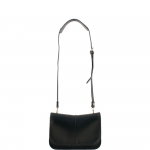 Hand Bag - Gianni Chiarini Borsa Hand Bag S BS 5821 LSR Nero