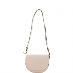 Sella - Gianni Chiarini Borsa Sella S BS 5851 LSR Bone