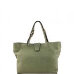 Shopping bag - Gianni Chiarini Borsa Shopping Bag L BS 5327 RMN RE Musk