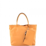 Shopping bag - Gianni Chiarini Borsa Shopping Bag L BS 5787 MGM CNV LINE Duck
