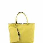 Shopping bag - Gianni Chiarini Borsa Shopping Bag L BS 5787 MGM CNV LINE Jungle