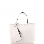Shopping bag - Gianni Chiarini Borsa Shopping Bag L BS 5787 MGM CNV LINE Marble