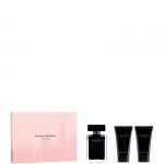 Profumi donna - Narciso Rodriguez Narciso Rodriguez For Her Edt