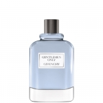 Profumi uomo - Givenchy Gentleman Only