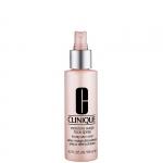 Idratare e Nutrire - Clinique Moisture Surge™ Face Spray - Idratante e Rinfrescante Spray TIPO 1 2 3 4