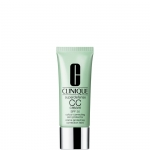 BB & CC Creams - Clinique Age Defense CC Cream SPF 30