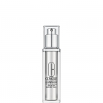 Sieri - Clinique Sculptwear Lift and Contour Serum - Siero modellante Viso e Collo*