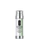 Sieri - Clinique Even Better Clinical Dark Spot Corrector and Optimizer - Siero Antimacchie e Optimizer