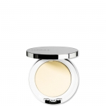 Trattamenti Specifici - Clinique Redness Solutions Instant Relief Mineral Pressed Powder - Polvere Minerale Antirossore