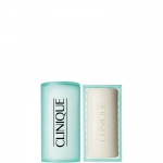 Detergere - Clinique Anti-Blemish Cleansing Bar For Face & Body Soap - Sapone Viso & Corpo