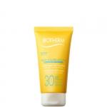 media protezione - Biotherm Crema Solare Anti-Age Spf 30