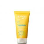 alta protezione - Biotherm Crema Solare Anti-Age Spf 50
