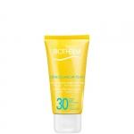 media protezione - Biotherm Crema Solare Dry Touch Spf 30