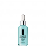 Sieri - Clinique Anti-Blemish Solutions Blemish + Line Correcting Serum - Siero Viso