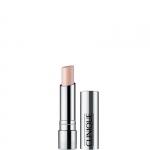 Labbra e Contorno Labbra - Clinique Repairwear Intensive Lip Treatment - Stick Antirughe Intensivo Labbra TIPO 1 2 3 4