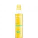 alta protezione - Biotherm Sun Milk Spf 50