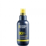 media protezione - Biotherm UV Defense Sport Corpo Spf 30