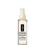 olio - Clinique Deep Comfort Body Oil - Olio Corpo e Capelli Idratazione Intensa