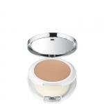 Fondotinta - Clinique Beyond Perfecting Powder Foundation Compatto + Correttore 2 in 1 TIPO 2 3 4