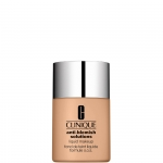 Fondotinta - Clinique Anti-Blemish Solutions Liquid Makeup - Fondotinta Anti Eruzioni Cutanee TIPO 2 3 4