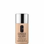 Fondotinta - Clinique Even Better Makeup SPF 15 - Fondotinta Antimacchie SPF 15 TIPO 2 3