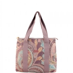 Shopping bag - Etro Accessori Profumi  Borsa Shopping Bag M C38 00417 TIR24 variante 1