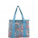 Shopping bag - Etro Accessori Profumi  Borsa Shopping Bag M C38 00417 TIR24 variante 2