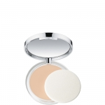 Fondotinta - Clinique Almost Powder Makeup SPF 15 - Fondotinta in Polvere Compatta TIPO 1 2 3 4