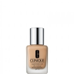 Fondotinta - Clinique Superbalanced Silk Makeup SPF 15 - Fondotinta Effetto Seta SPF 15 TIPO 2 3 4