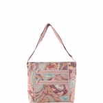 Shopping bag - Etro Accessori Profumi  Borsa Shopping Bag M C38 01660 TIR24 variante 1