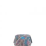 Beauty - Etro Accessori Profumi  Trousse S C38 03461 TIR24 variante 2