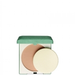 Ciprie - Clinique Superpowder Double Face Makeup - Cipria e Base per il Trucco