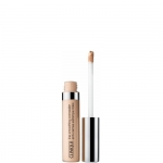 Correttori - Clinique Line Smoothing Concealer - Correttore Illuminante con Applicatore