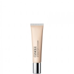 Correttore  - Clinique All About Eyes Concealer - Correttore Contorno Occhi