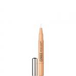 Correttori - Clinique Airbrush Concealer - Correttore a Penna Illuminante