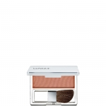 Blush - Clinique Blushing Blush Powder - Blush in Polvere