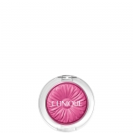 Blush - Clinique Cheek Pop Blush - Blush Luminoso Effetto Seta
