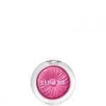 Blush - Clinique Cheek Pop Blush - Blush Luminoso Effetto Seta*