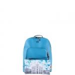 Zaino - Y Not? Zaino M 743 B colore Blu