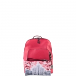 Zaino - Y Not? Zaino M 743 B colore Red