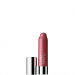 Blush - Clinique Chubby Stick Cheek Colour - Blush in Stick