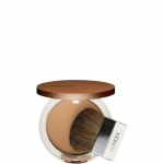 Terra - Clinique True Bronze Pressed Powder - Terra Abbronzante