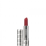 Rossetto - Clinique High Impact Lip Colour - Rossetto Idratante Colore Intenso*