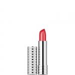 Rossetto - Clinique LongLast Lipstick Soft Shine - Rossetto a lunga tenuta*