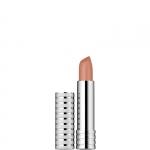 Rossetti - Clinique LongLast Lipstick Soft Matte - Rossetto a lunga tenuta effetto opaco